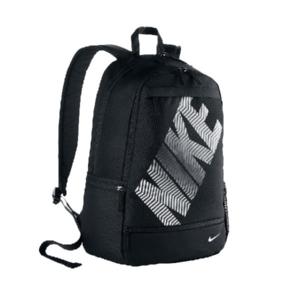 Mochila-Nike-Classic-Line-Preto---BA4862-001