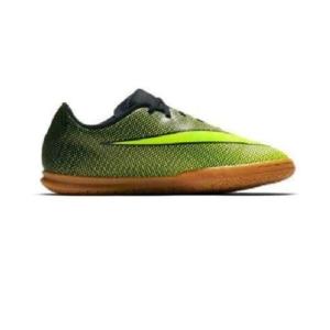 Chuteira-Futsal-Nike-Preto/Amarelo-limão-844438-070