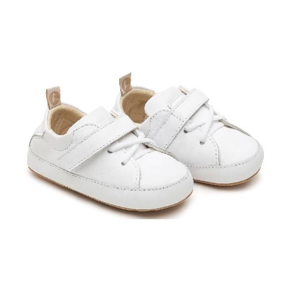 Tênis-Tip-Toey-Light-Branco--B.LHG3-2043
