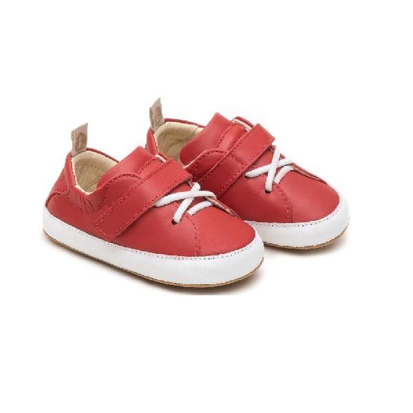 Tênis-Tip-Toey-Ligth-Vermelho---B.LHG3-2535