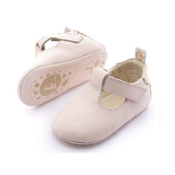 Sapato-Feminino-Tip-Toey-Bebê-Love-Rosa----B.LVE2-71934