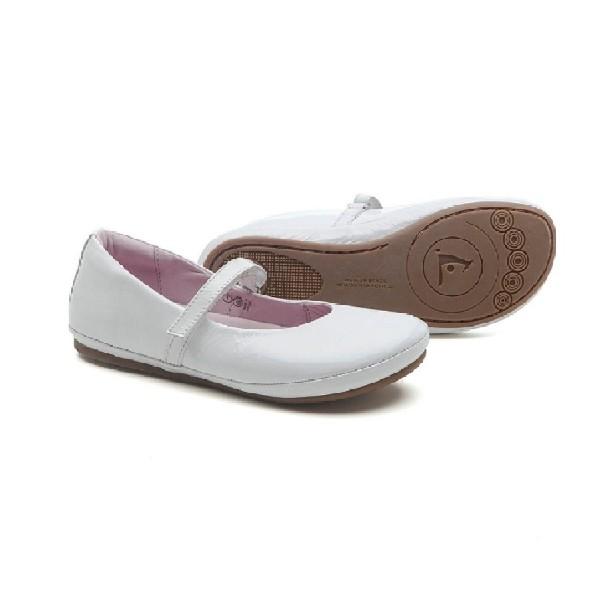 Sapato-Tip-Toey-Fizz-Branco-Verniz----J.FIZ1-574