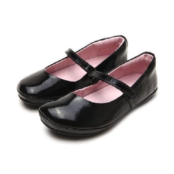Sapato-Tip-Toey-Fizz-Preto-Verniz---J.FIZ1-575