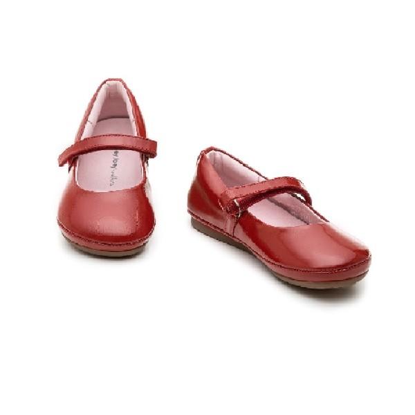 Sapato-Tip-Toey-Fizz-Vermelho-Verniz---J.FIZ1-773
