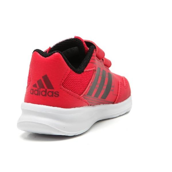 Tênis-Adidas-Altarun-CF-Pink---BY8945