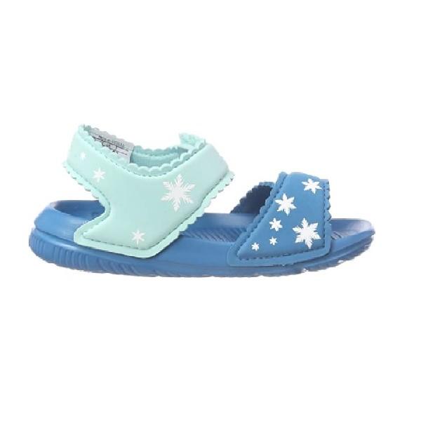 Sandália-Adidas-DY-Frozen-Turquesa---BY8963