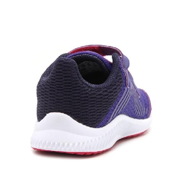 Tênis-Adidas-Fortarun-Roxo/Pink----BY8977