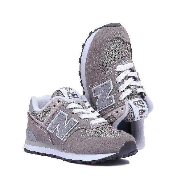 Tênis-New-Balance-Cinza/Cinza/Branco----PC574GG