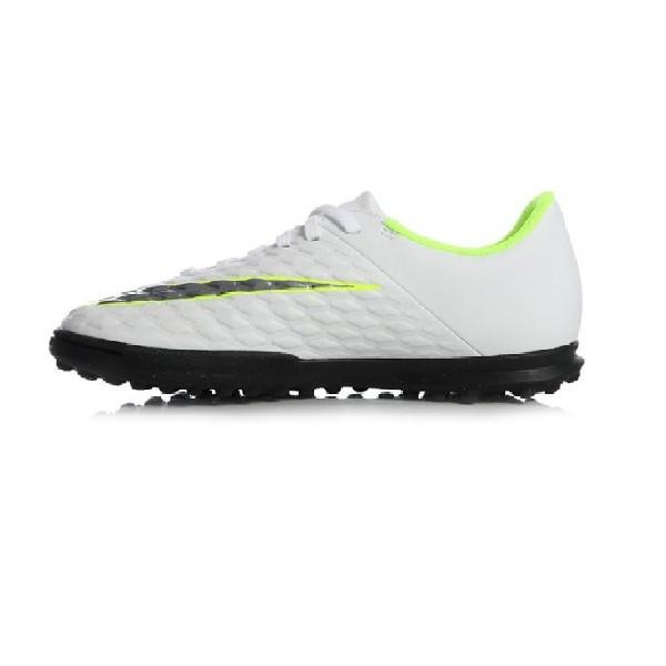 Chuteira-Society-Nike--Branco--AJ3790-107