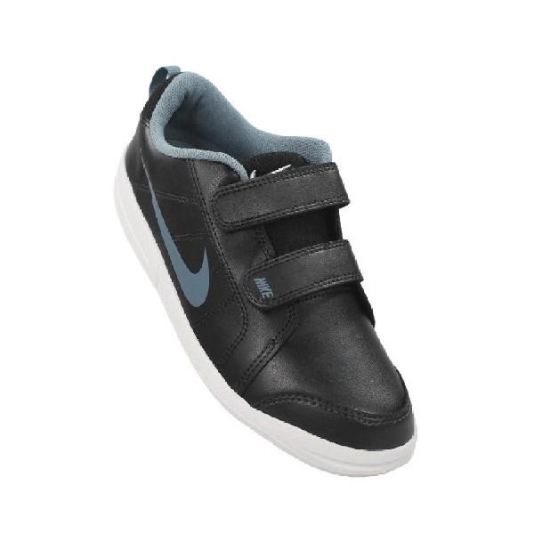 Tênis-Nike-Pico-LT-Preto---619041-011