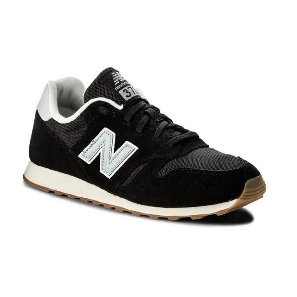 Tênis-New-Balance-Preto----Ml373KBG