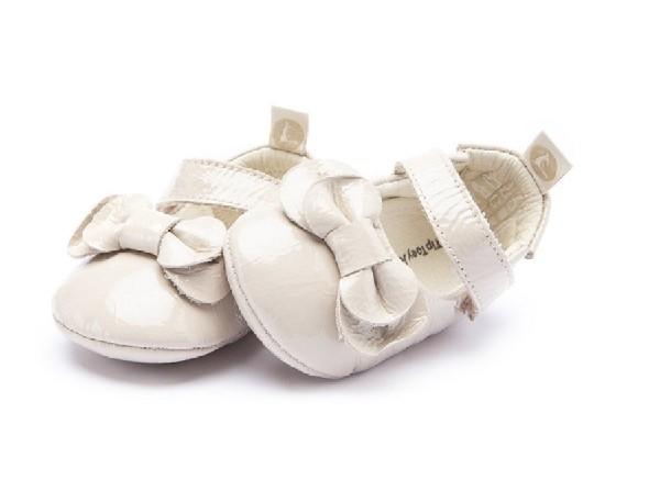Sapato-Tip-Toey-Bebê-Care-Branco-Verniz---B.CRE2-3319