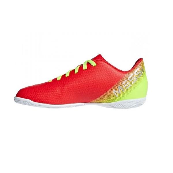 Chuteira-Adidas-Futsal--Nemeziz-Messi---CM8639
