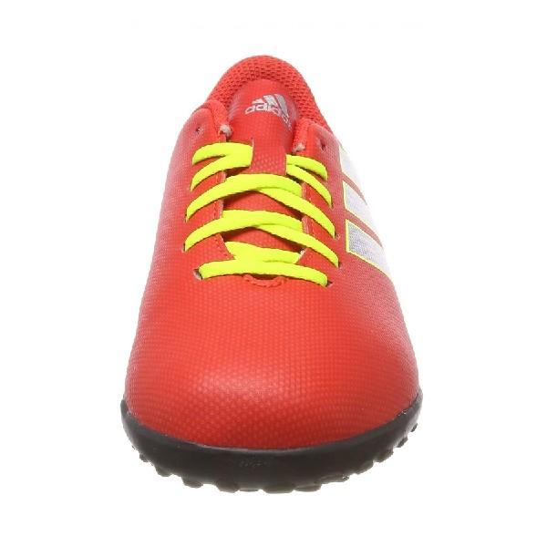 Chuteira-Adidas-Society--Messi---CM8642