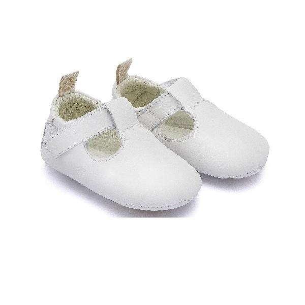 Sapato-tip-toey-Joey-Tiny-Branco---B.LVE2-505