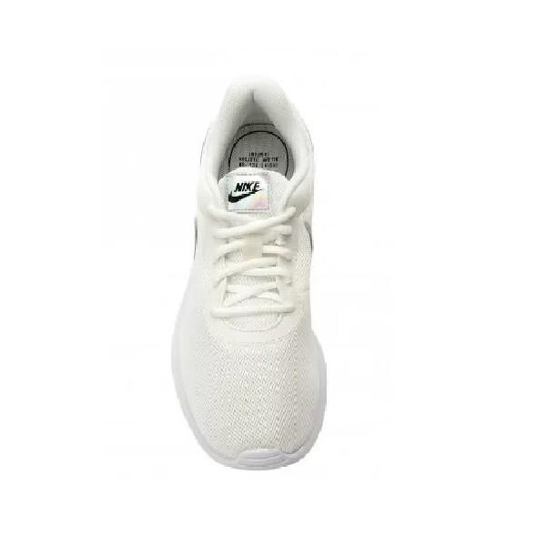 Tênis-Nike-Tanjun-Off-White-812655-104