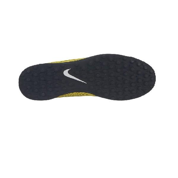 Chuteira-Society--Nike--Amarelo/Preto-844437-701