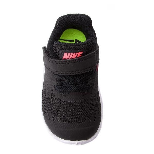 Tênis-Nike-Star-Runner-Preto/Prata/Pink-907256-004