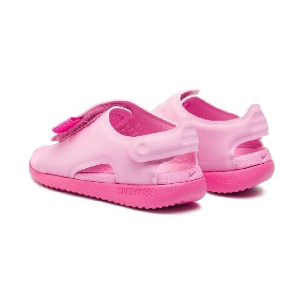 Sandália-Nike-Adjust-Rosa---AJ9077-601