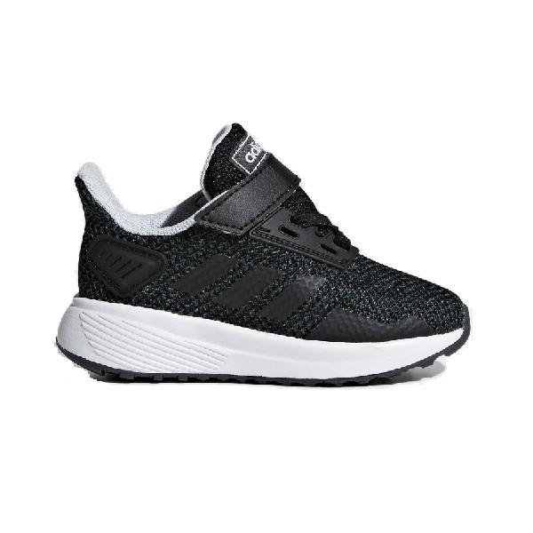 Tênis-Adidas-Duramo-9-Preto---F35113