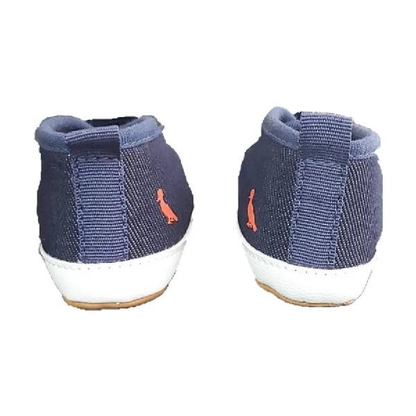 Tênis-Reserva-Mini-Jeans-Azul---RMI194