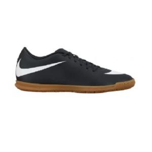 Chuteira-Futsal-Nike-Preto/Branco/Preto-844438-001
