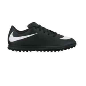 Chuteira-Society-Nike--Bravata-2-Preto/Branco/Preto--844440-001