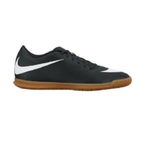 Chuteira-Futsal-Nike-Bravata-2-IC-Preto/Branco/Preto-844441-001