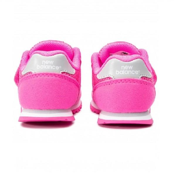 Tênis-New-Balance-Rosa/Branco----IV373PK