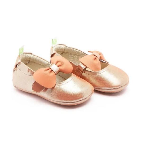 Sapato-Tip-Toey-Charmy-Ouro/Amendoin---B.CHA1-3703