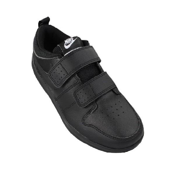 Tênis-Nike-Pico-5-Preto---AR4161-001