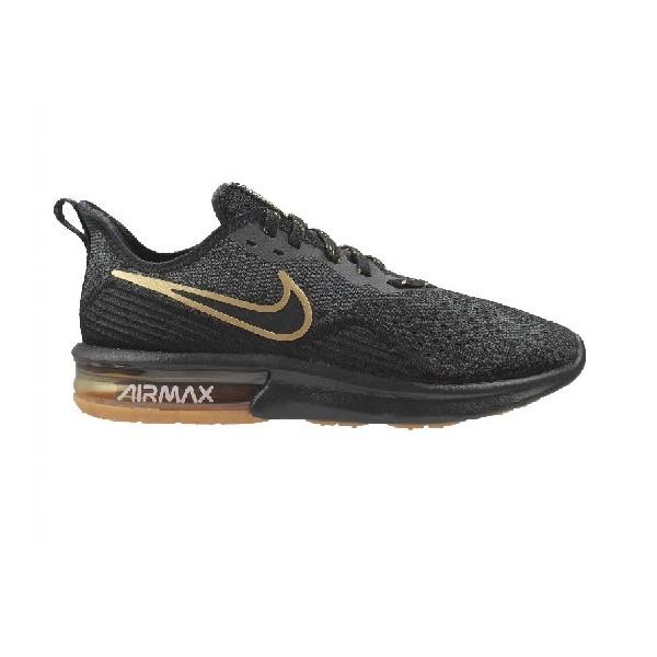 Tênis-Nike-Air-Max-Preto---AO4485-005