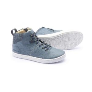 Bota-Tip-Toey-Azul---J.HIG1-3665