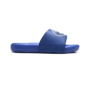 Chinelo-Lacoste-Sportswear--Azul/Branco---CUC0010