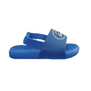 Chinelo-Lacoste-L.30-Azul/Branco----CUI0010