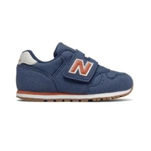 Tênis-New-Balance--Azul/Vermelho/Branco---IV373CM