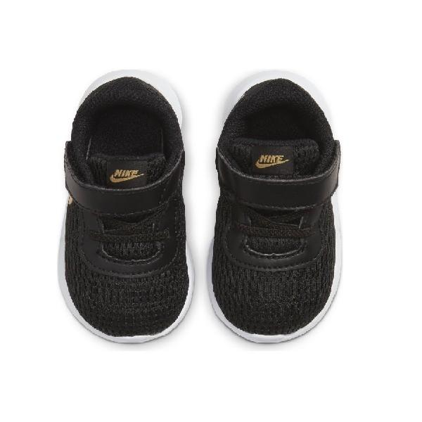 Tênis-Nike-Tanjun-Preto/Ouro---818383-027
