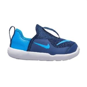 Tênis-Nike-Lil'-Swoosh-Royal/Azul---AQ3113-405