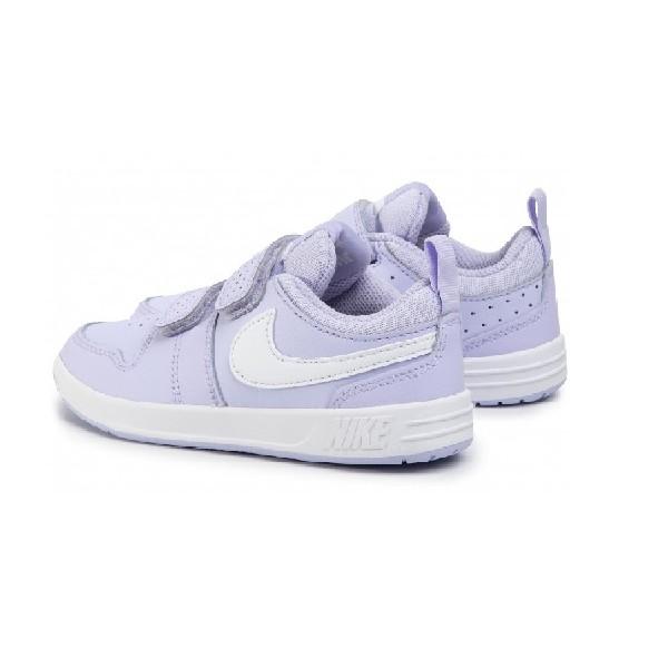 Tênis-Nike-Pico-5--Lilás/Branco----AR4161-500