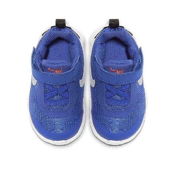 Tênis-Nike-Air-Max-Oket-Royal---AR7421-402