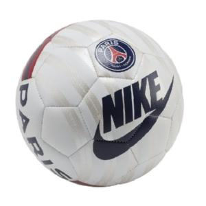 Bola-Nike-Paris-Saint-germain-Prestige-SC3771-100