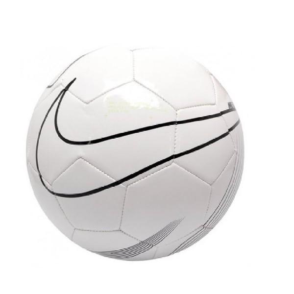 Bola-Nike-Mercurial-Fade---SC3913-100