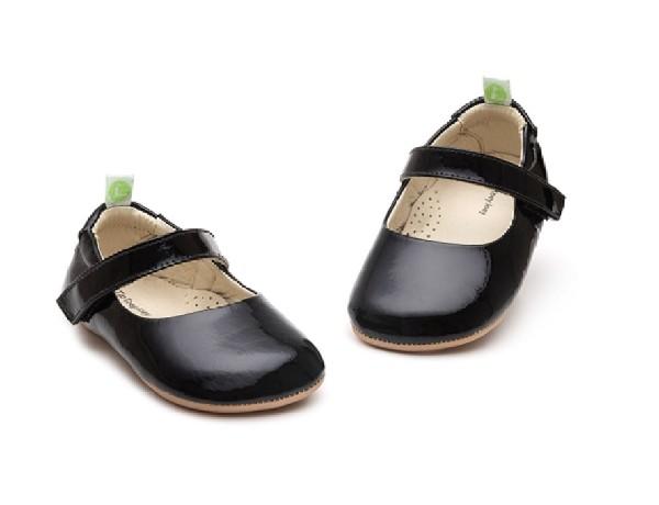 Sapato-Tip-Toey-Bebê-Dolly-Preto-Verniz---B.DOL1S-575