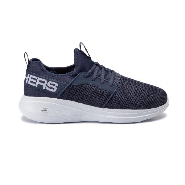 Tenis-Skechers-Go-Run-Fast--Marinho-55103-NVY