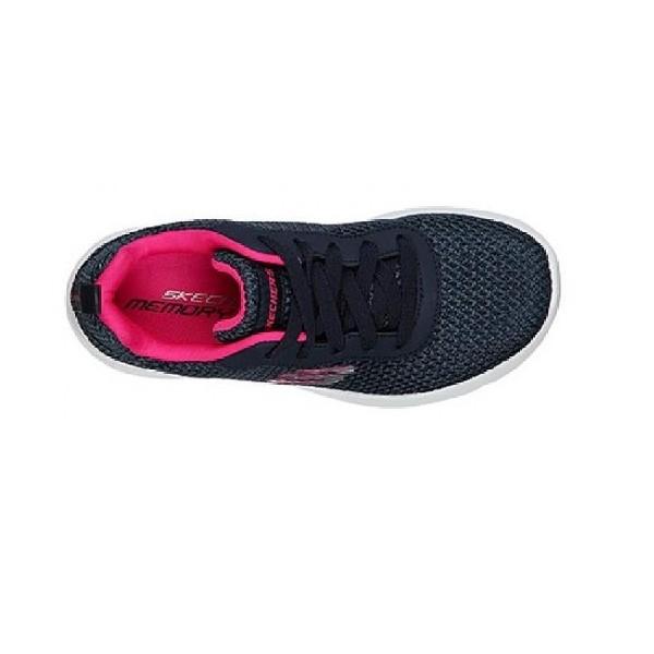 Tênis-Skechers-Dynamight-2.0---Marinho-/-Pink-81318L-NVHP