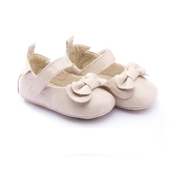 Sapato-Tip-Toey-Care-Rosa-Verniz---B.CRE2-2055
