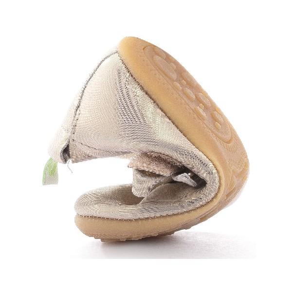 Sapato-Tip-Toey--Dorothy-Rose-Metalico---B.DOT1S-2377