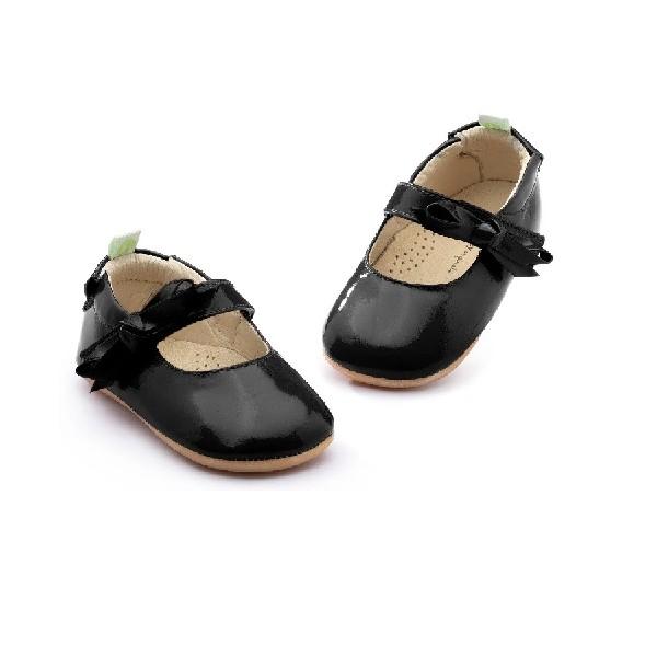 Sapato-Tip-Toey-Joey-Dorothy---B.DOT1S-575