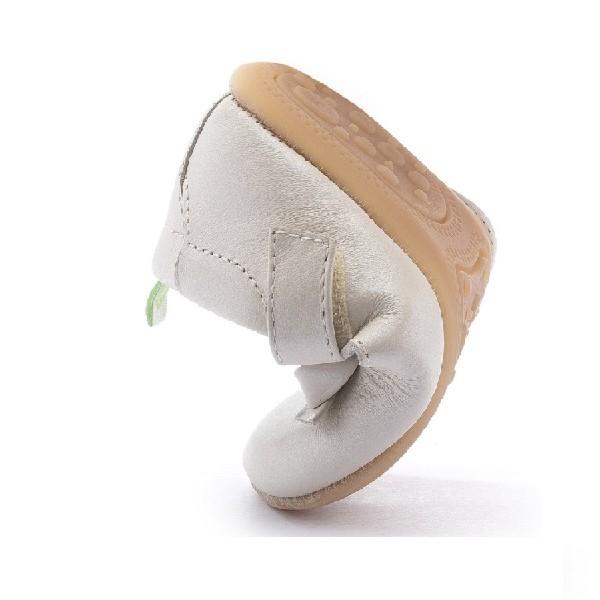 Sapato-Tip-Toey-Branco-Infinity----B.INF1S-8975