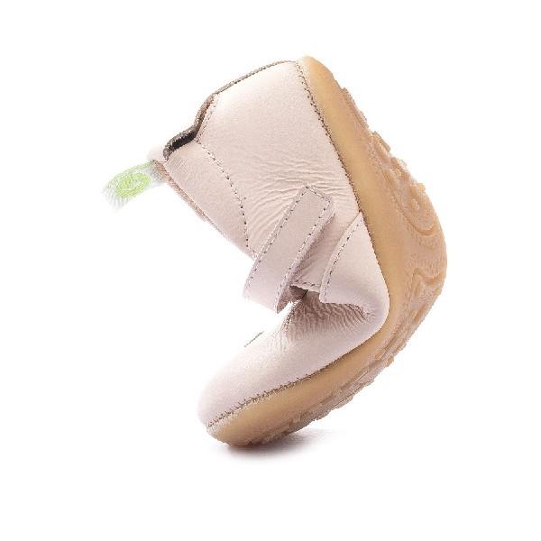 Sapato-Tip-Toey--Petaly-Rosa-(flor)---B.PET1S-3817